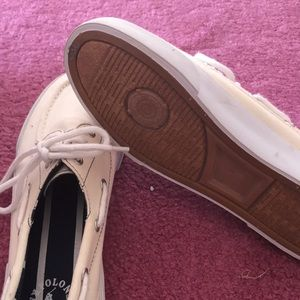 ralph lauren purses white polo boat shoes